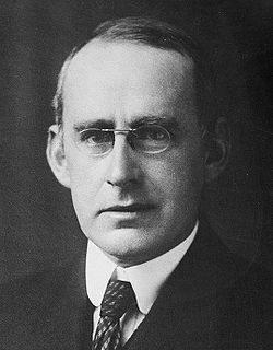 Authur Eddington